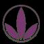 kisspng-herbalife-nutrition-logo-product-a-herbalife-distr-ervvltura-5b7c5e4cef9577.7308566915348772609813